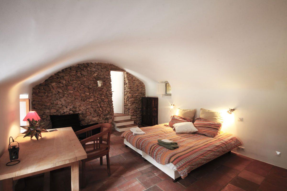 bergerie lebel 2pm a 2pm a agence d 39 architecture bordeaux. Black Bedroom Furniture Sets. Home Design Ideas