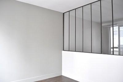 appartement k1 livr 2pm a 2pm a agence d 39 architecture bordeaux. Black Bedroom Furniture Sets. Home Design Ideas