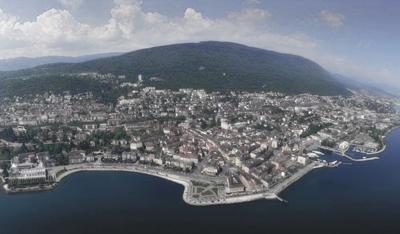 2pm a en suisse 2pm a 2pm a agence d 39 architecture for Agence architecture suisse