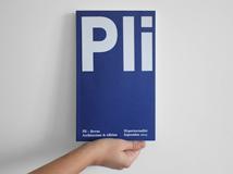 2PM A dans la revue PLI