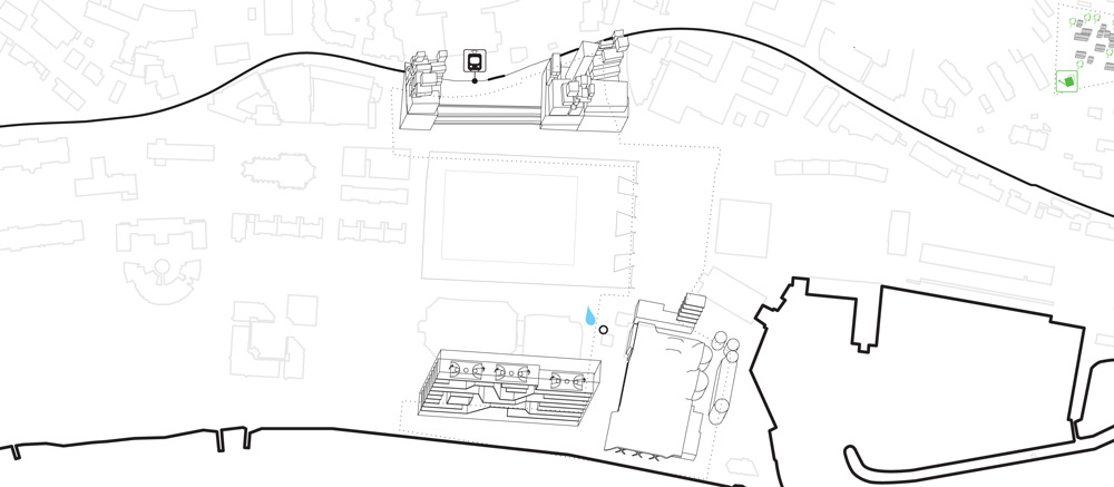 neuch tel 2020 2pm a 2pm a agence d 39 architecture bordeaux. Black Bedroom Furniture Sets. Home Design Ideas