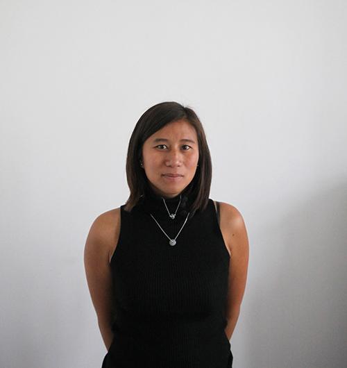 Sylvie Dao Duc, Assistante de direction 2PM A Agence d'architecture à Bordeaux >