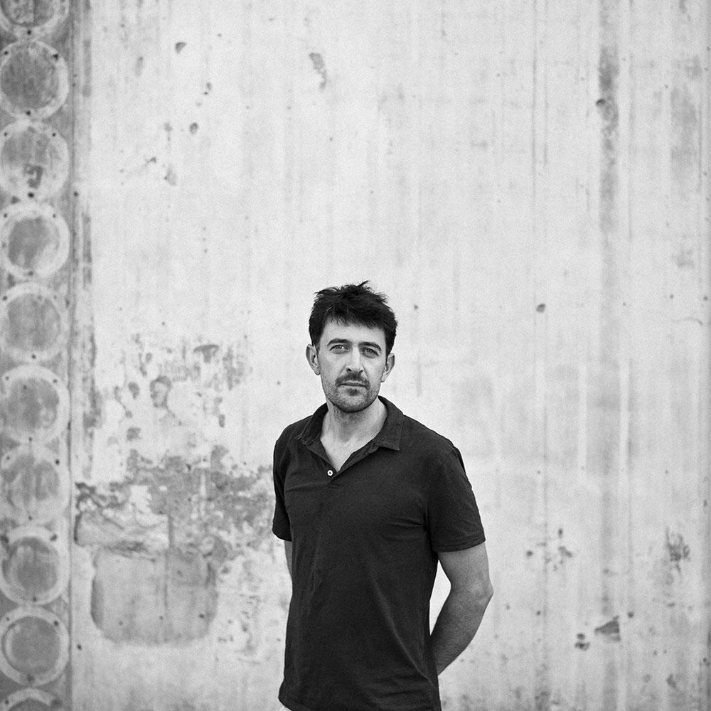 Clément Henry, Architecte Chef de projet 2PMA Agence d'architecture à Bordeaux >
